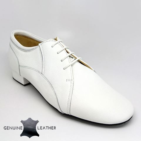Immagine di 340 Ice | White Leather | Sale