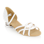 Bild von 502 Rainbow | White Leather