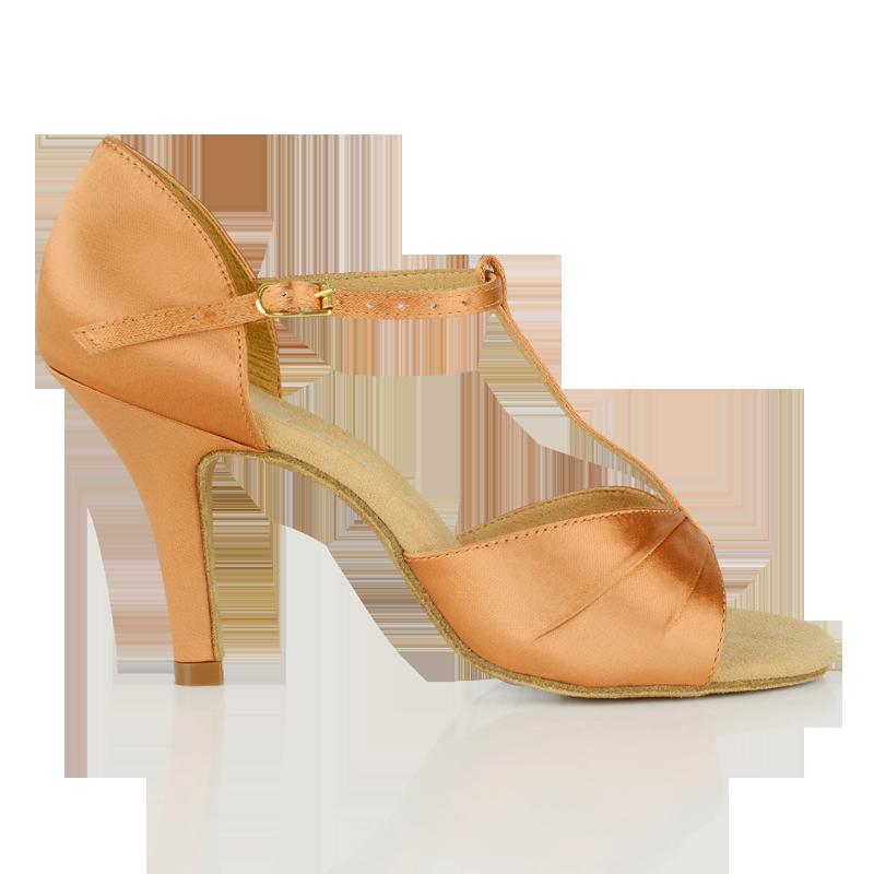 39e9edb9052 814XProfessional Ladies Latin Dance Shoes