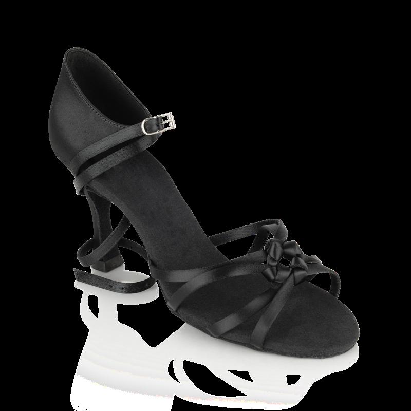black shoes on sale