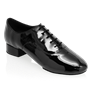 Picture of 365 Benedetto | Black Patent