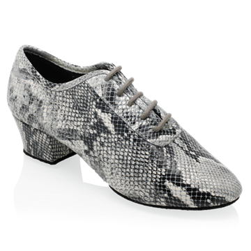 Bild von 415 Solstice | Grey Python Leather